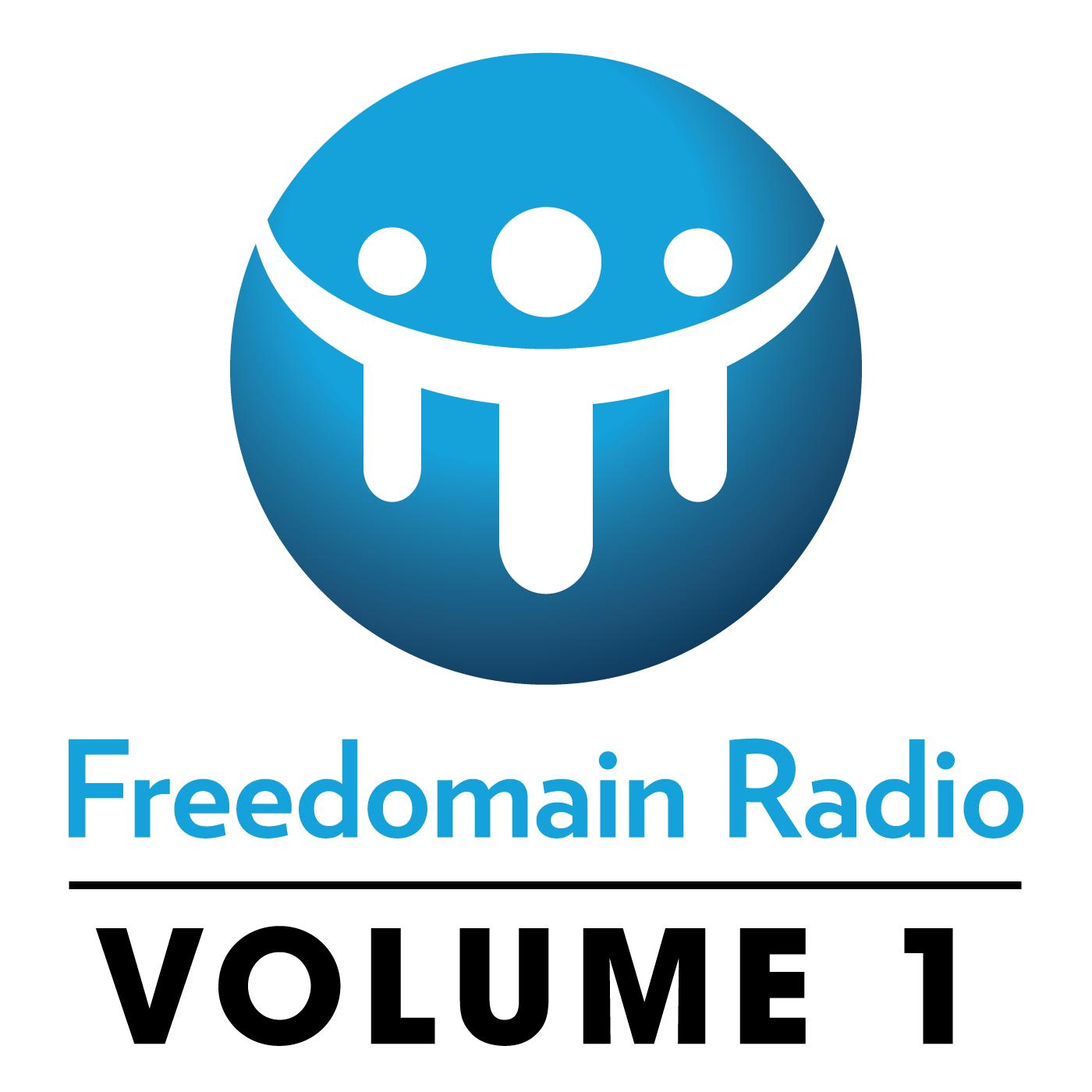 Freedomain Radio! Volume 1: Introduction - 271